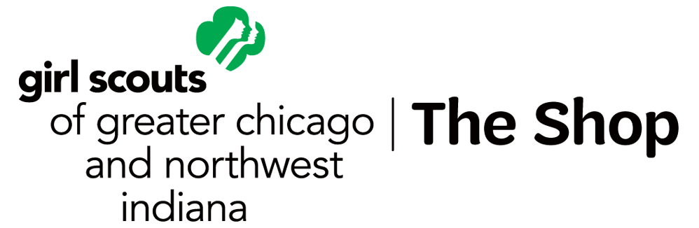 Girl Scouts of Greater Chicago and Northwest Indiana